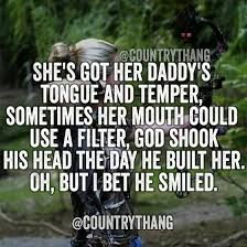 Country Wedding Sayings Best 25 Country Sayings Ideas On Pinterest Southern Sayings
