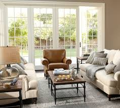 Pottery Barn Style Dining Rooms Pictures Of Pottery Barn Living Rooms Militariart Com