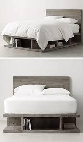 bed frames king metal bed frame metal bed frame full big lots