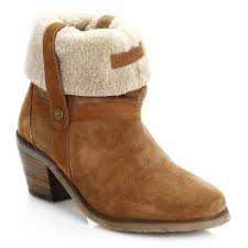 womens boots barbour best 25 barbour boots ideas on barbour barbour