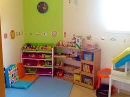 jeu de d馗oration de chambre jeux de decoration de chambre de bebe decoration plafond chambre