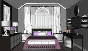 53 best bedroom ideas images bedroom ideas for 20 year inspirational stunning 20 18