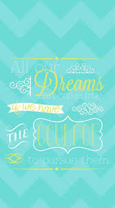 iphone 6 wallpaper pinterest quotes iphone wallpaper tumblr disney quotes 6 geegle news