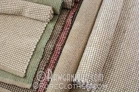 Organic Cotton Area Rug Eco Friendly Area Rugs Organic Cotton Rug Canada Home Rugs Ideas