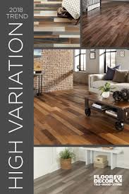 floors decor and more 10 best 2018 trends images on floor decor flooring and