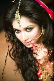 indian hairstyles engagement indian ladies hairstyles for long hair on engagement girls fashion