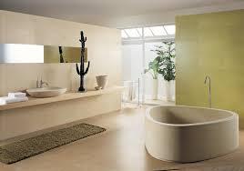 photos de salle bain deco on decoration d interieur moderne