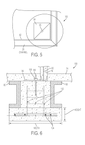 patent us20130019542 safe room ii google patents