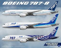 boeing 787 dreamliner on pinterest planes boeing 777 and airplanes