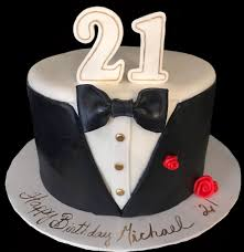 kids birthday cakes designs kids birthday cakes ideas cakes by
