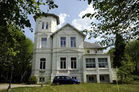 Villa Kaufen Villa Schlotterhose Steht Zum Verkauf