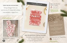 Wedding Invitations Cape Town Minted Coupons 2017 Promo Codes 10 Cashback