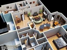 3d architectural floor plans 3d floor plan quality 3d floor plan renderings
