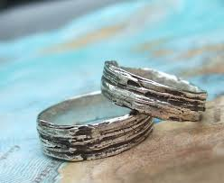 custom wedding bands best 25 custom wedding rings ideas on gold engagement