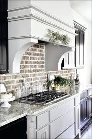 Wall Panels For Kitchen Backsplash Easy Kitchen Backsplash Glassnyc Co