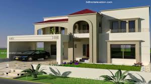5 marla house design in india youtube