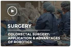 surgery services uab medicine