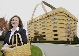 longaberger building english for urban planners the basket building ohio united states