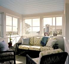 Windows For Porch Inspiration 19 Best Sun Porches Images On Pinterest Conservatory Front