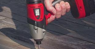 crafstman stanley black and decker taps lowe u0027s to sell the craftsman tool brand