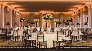 Wedding Venues In Montana Mount Washington Venues Omni Mount Washington Resort