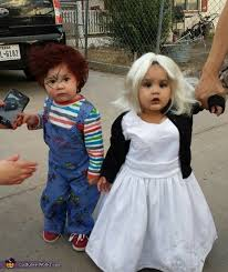 of chucky costume chucky and of chucky costumes for babies
