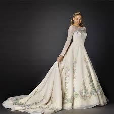 cinderella wedding dress disney cinderella wedding dresses naf dresses