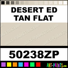 desert ed tan flat factory match spray paints aerosol decorative