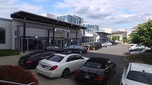lexus annapolis service department ez 360 eurocar full commercial bethesda md 20814 youtube