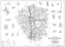 Madison Ohio Map state and county maps of kentucky