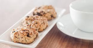 cuisiner sans sucre top 15 des recettes sucrées sans sucre avec la stavia la sucralose