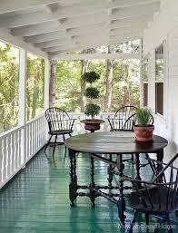 best 25 porch paint ideas on pinterest painting concrete porch
