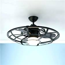 outdoor ceiling fans with metal blades small blade ceiling fan ceiling fans small small outdoor ceiling fan