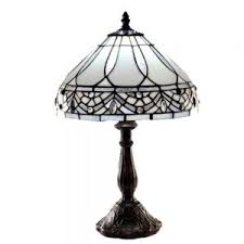 hsn tiffany style lighting lighting tiffany accent table ls with tiffany style table ls