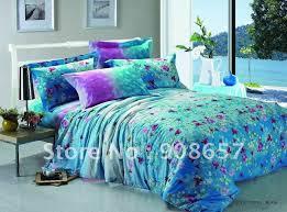 Queen Girls Bedding by Best 20 Purple Duvet Ideas On Pinterest Purple Bedding Purple