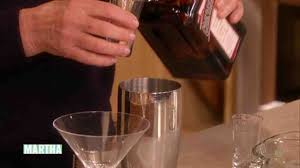 martini huge white cosmopolitan recipe u0026 video martha stewart