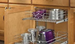 accurately slide out shelves for existing cabinets tags kitchen