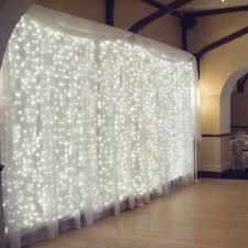 aliexpress buy 3x3m led curtain lights