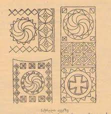 image result for ქართული ორნამენტები ornaments