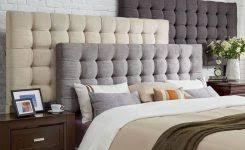 marvelous queen storage bed with bookcase headboard queen storage