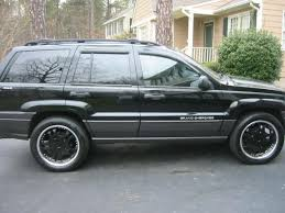 2000 black jeep grand bngo731 2000 jeep grand s photo gallery at cardomain