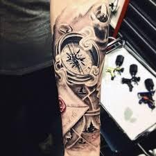 Mens Forearm Tattoos Writing Ideas 14 Nationtrendz Com Stunning Forearm Tattoos Photos Styles Ideas 2018 Sperr Us