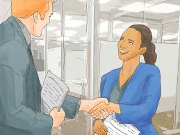 Jobs You Can Get With A Finance Degree by The Easiest Way To Get A Job In Australia Wikihow