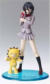 amazon black friday anime 450 best anime figure images on pinterest action figures anime