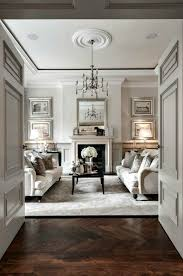 Top  Best Modern Classic Interior Ideas On Pinterest Modern - Modern classic home design
