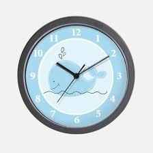 baby clocks baby wall clocks large modern kitchen clocks