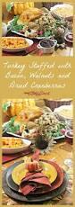 best stuffing recipe ever thanksgiving 471 best thanksgiving images on pinterest thanksgiving recipes