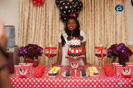 oyin u0027s super cute mickey mouse themed baby shower partyfully yours