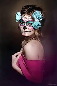 Dead Halloween Costumes 799 Dead Images Sugar Skulls