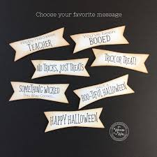 top 200 happy halloween quotes and sayings for everyone 180 best